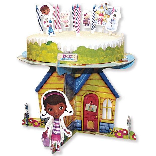 Cake Stand Argos