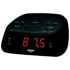 bedroom clock radio - Bedroom Clock