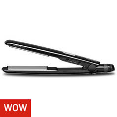 BaByliss 2079DU Keratin Shine 230 Hair Straightener