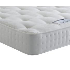 Rest Assured Irvine 1400 Pocket Ortho Double Mattress