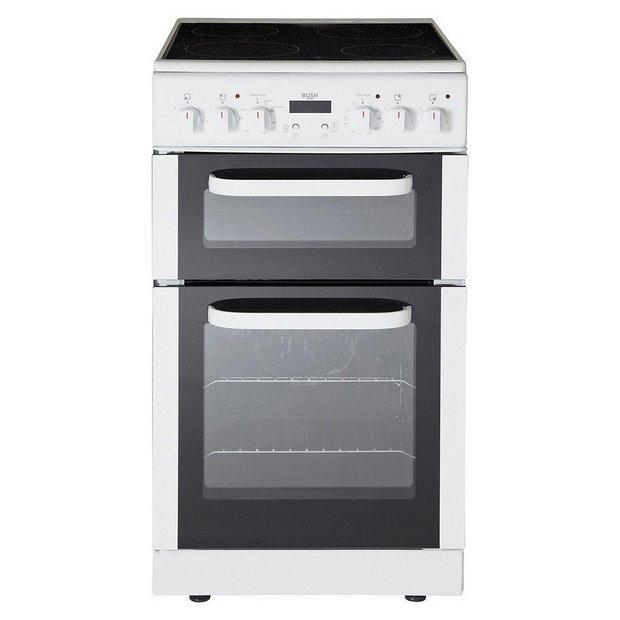 Argos Co Uk Kitchen Appliances