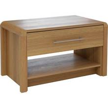 Coffee Tables Side Tables And Nest Of Tables Argos