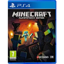 PS4 Games   PlayStation 4 Games   Argos