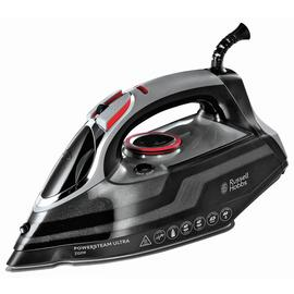 Russell Hobbs 20630 Powersteam Ultra Steam Iron