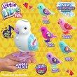 more details on Little Live Pets Birds Assortment.