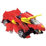 more details on VTech Switch & Go Bronco the Triceratops.