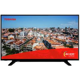 Toshiba 49 Inch Smart UHD TV