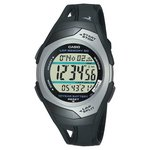 more details on Casio Unisex Phys Running Watch.