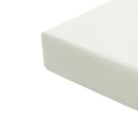 Obaby 140 x 70cm Foam Cot Bed Mattress