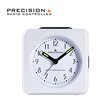 more details on Precision Radio Controlled Alarm Clock.