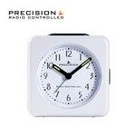 more details on Precision Radio Controlled Alarm Clock.