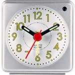 more details on Constant Quartz Alarm Clock.