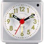 more details on Constant Quartz Alarm Clock.
