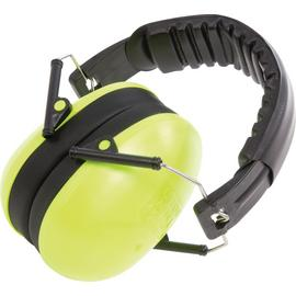 Silverline 315357 Junior Children's Ear Defenders