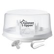 more details on Tommee Tippee Microwave Steriliser.