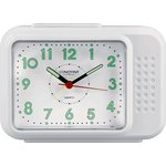 more details on Constant Bell Alarm Clock.