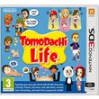 more details on Tomodachi Life Nintendo 3DS Game.