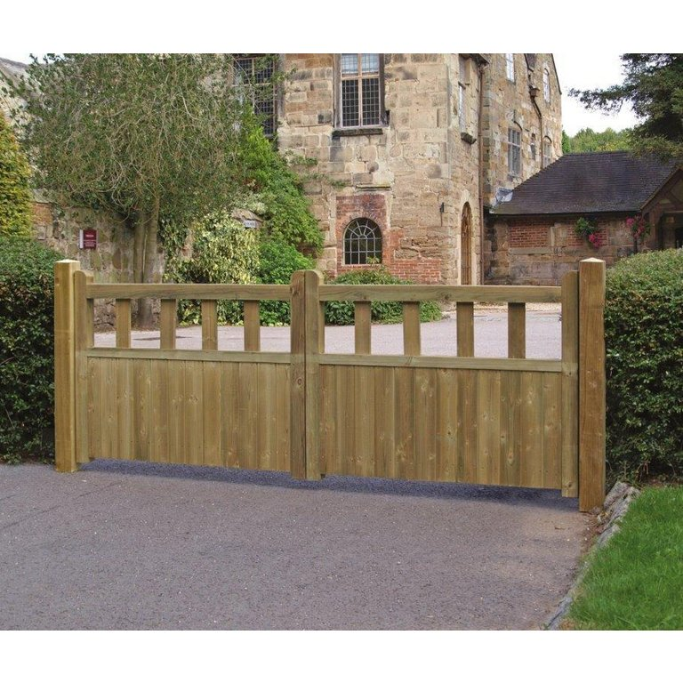 Buy Garden gates at Argoscouk Your Online Shop for Home and