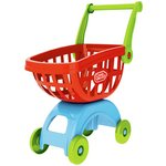 more details on Chad Valley Shopping Trolley.