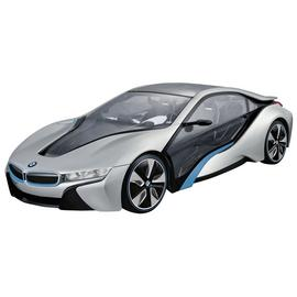 Rastar BMW Remote Controlled Car Assortment