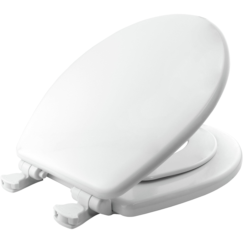 Toilet Seats Wooden Plain Soft Close Toilet Seats Argos