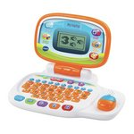 more details on VTech My Laptop.