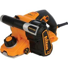 Triton TRPUL 750W Unlimited Rebate Planer