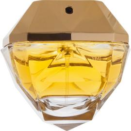 Paco Rabanne Lady Million for Women Eau de Parfum - 80ml