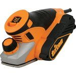 more details on Triton TCMPL 420W Compact Palm Planer.