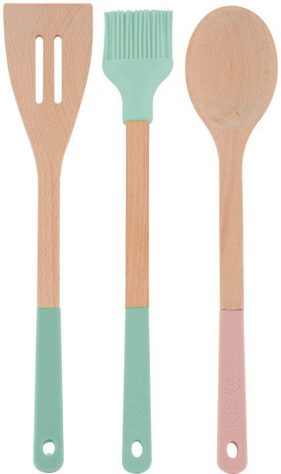 Buy Grey Kitchen Utensils At Argos Co Uk Your Online