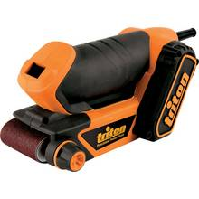 Triton TCMBS 40W 64mm Palm Sander