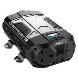 Energizer 500W Power Inverter.