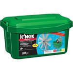 more details on K'NEX Exploring Wind and Water Energy.