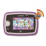 more details on LeapFrog LeapPad 3 - Pink.