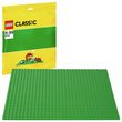 more details on LEGO Classic Base Plate - 10700