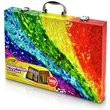 more details on Crayola Inspirational Art Case.
