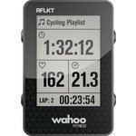 more details on Wahoo Fitness RFLKT Bike Computer.