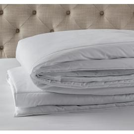 Forty Winks Supremely Soft Wash 4.5 Tog Duvet - Kingsize