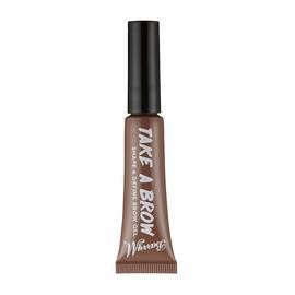 Barry M Cosmetics Take A Brow Gel