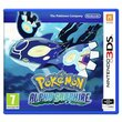 more details on Pokemon Alpha Sapphire 3DS Game.