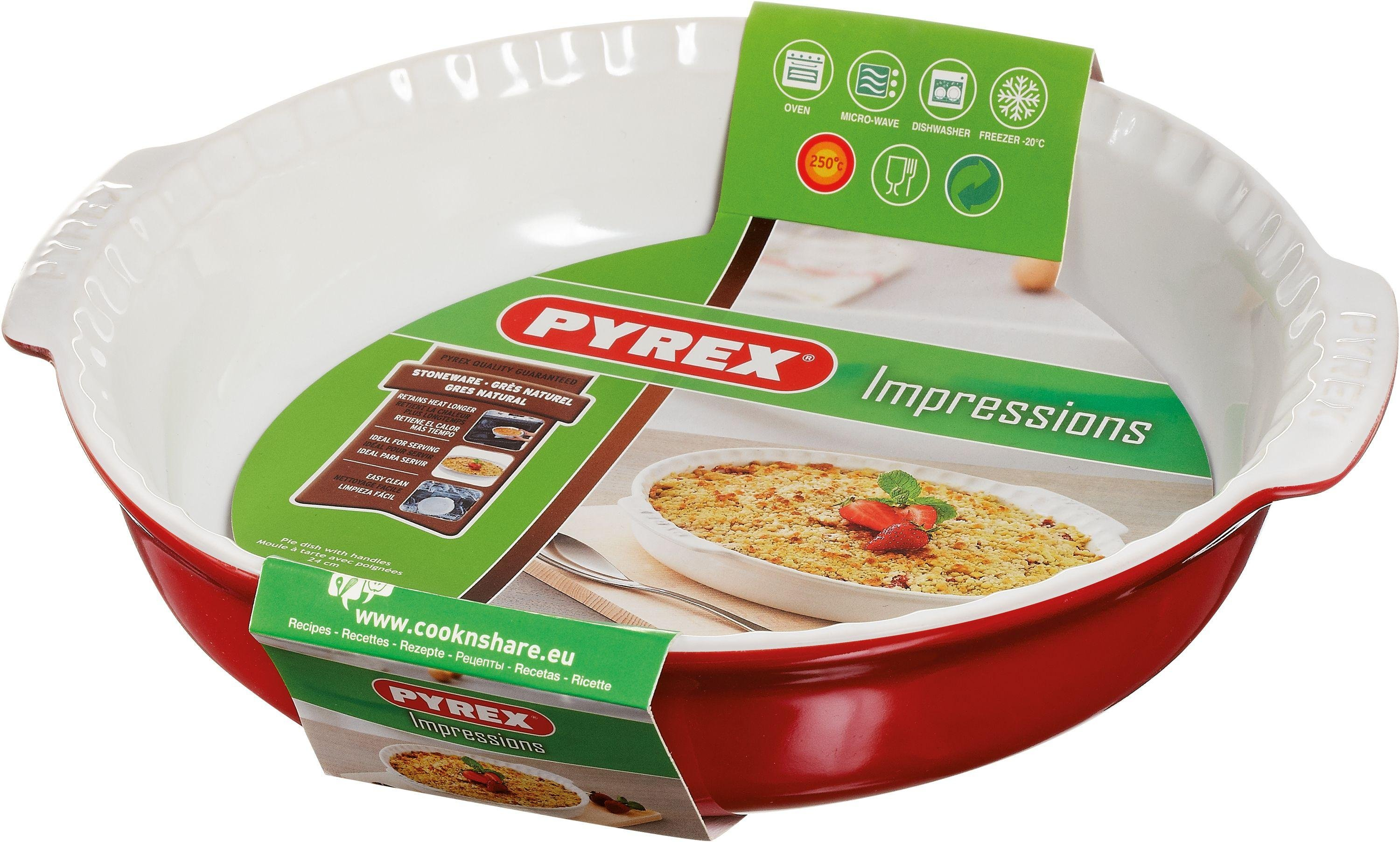 Buy mdf cooking dining and kitchen equipment at for Kitchen set argos