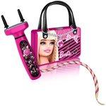 more details on Barbie Glam Hair Braider.