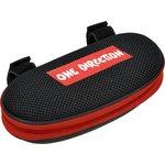 more details on One Direction MP3 Speaker Bag.