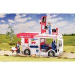 more details on Breyer Mobile Vet Clinic Gift Set.