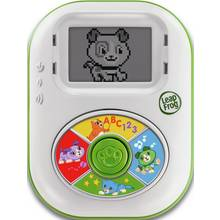 LeapFrog Learn and Groove Scout Music Player