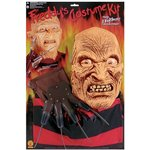 more details on Nightmare on Elm Street Freddy Krueger Kit - 38-42 Inches.