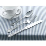 more details on Amefa Vintage Kings 16 Piece Cutlery Set.