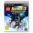 more details on LEGO Batman 3: Beyond Gotham PS3 Game.