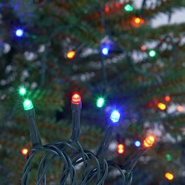Christmas Led.Christmas Lights Indoor Outdoor Christmas Lights Argos