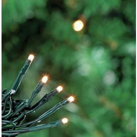 Green Christmas Lights.Christmas Lights Indoor Outdoor Christmas Lights Argos